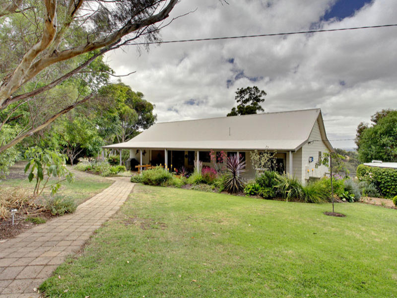 17 Montarra Road, Hope Forest, SA 5172