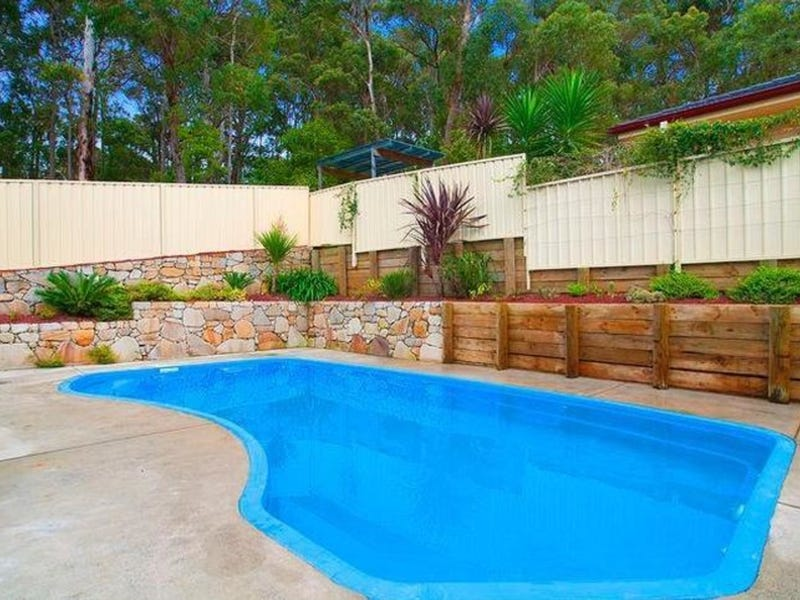 16 Lorikeet Court, Tingira Heights, NSW 2290