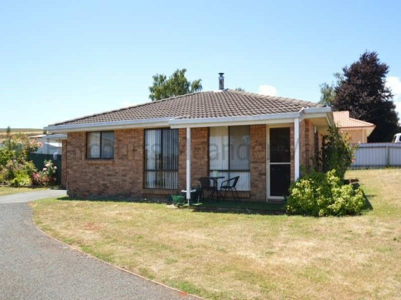 7a Winter Street, Deloraine, Tas 7304