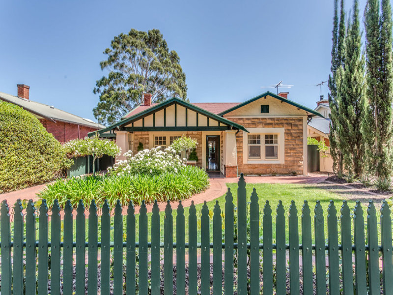 40 East Parkway, Colonel Light Gardens, SA 5041