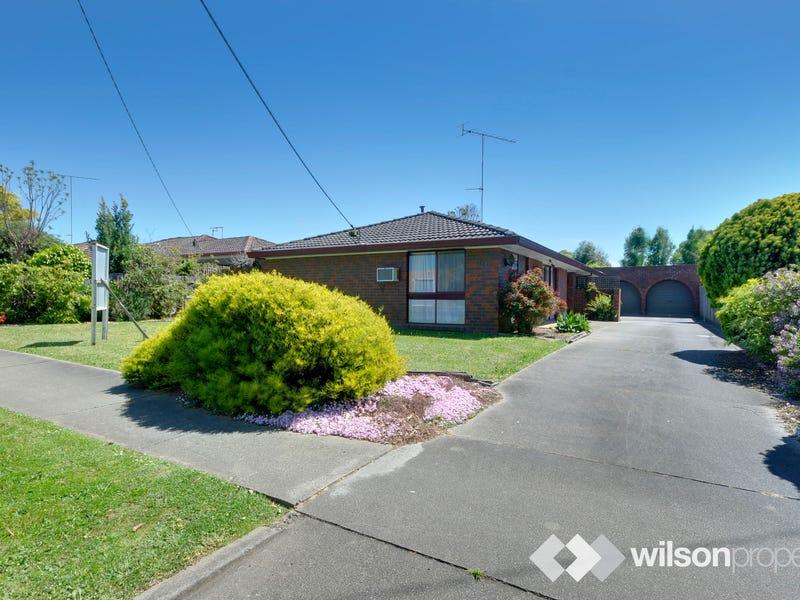 53 Grubb Avenue, Traralgon, Vic 3844
