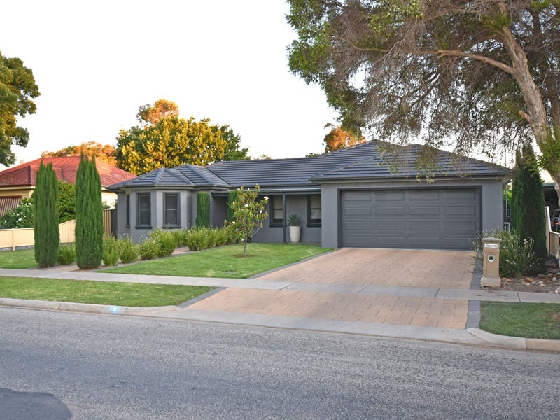 7 Sampson Street, Cohuna
