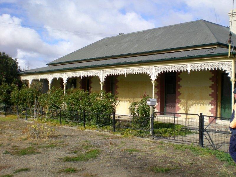 220 Neill Street, Murrumburrah, NSW 2587