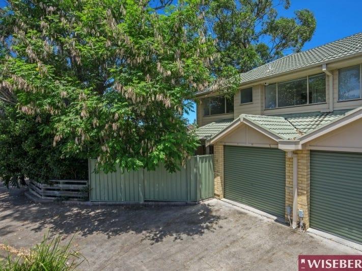 5/7 Station  St, Woy Woy, NSW 2256