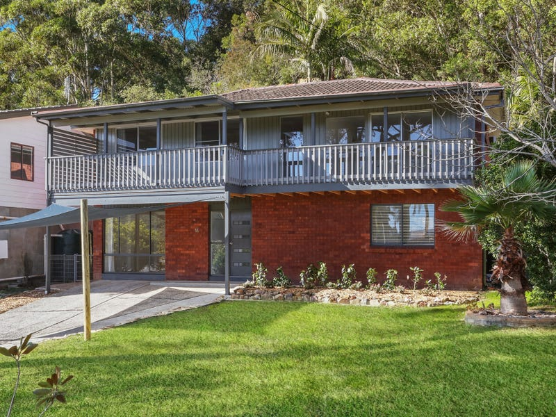 14 Bourke Avenue, Yattalunga, NSW 2251