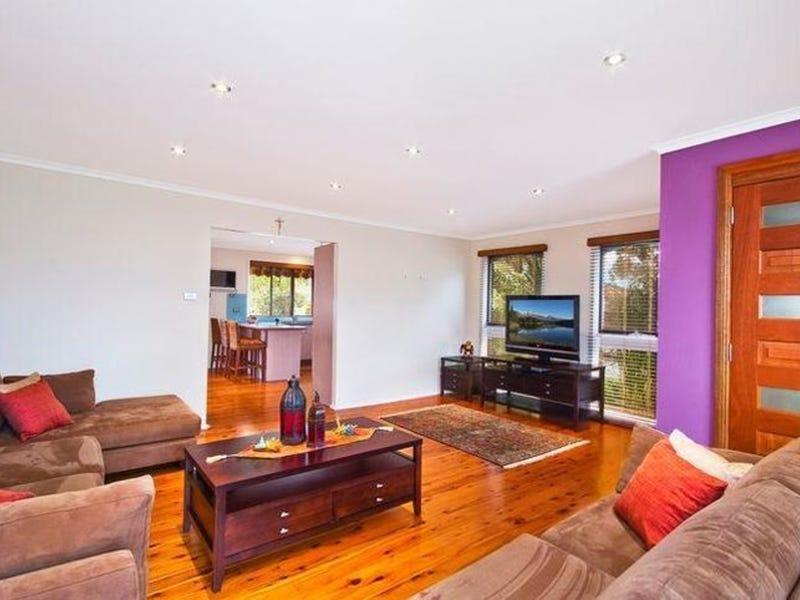 2 Lachlan Street, Bossley Park, NSW 2176