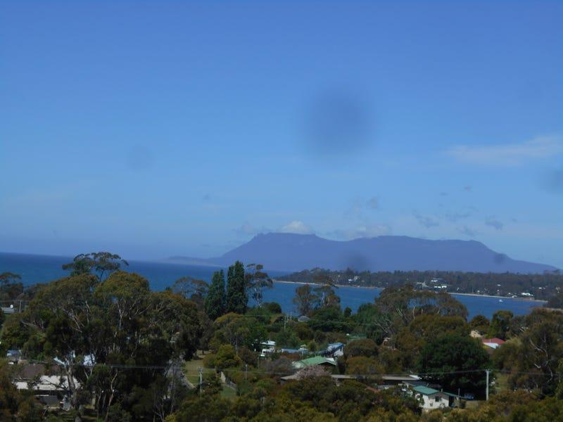 12 Wattle Grove, Orford, Tas 7190