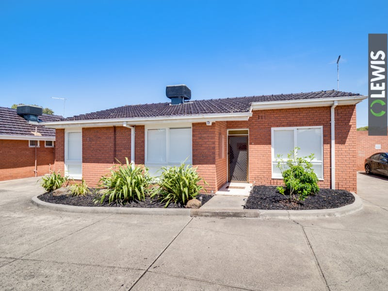 2/558 Bell Street, Pascoe Vale South, Vic 3044