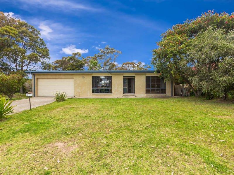 30 Lewana Close, Lilli Pilli, NSW 2536