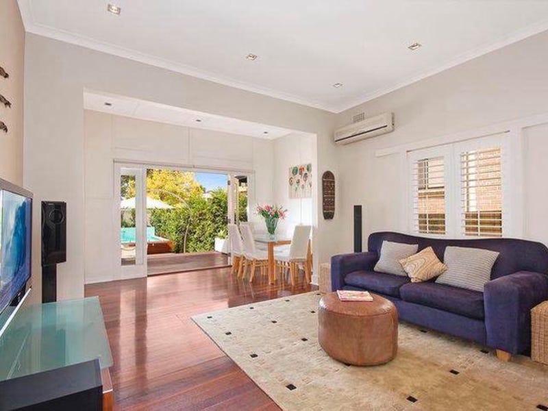 19 Roe Street, North Bondi, NSW 2026