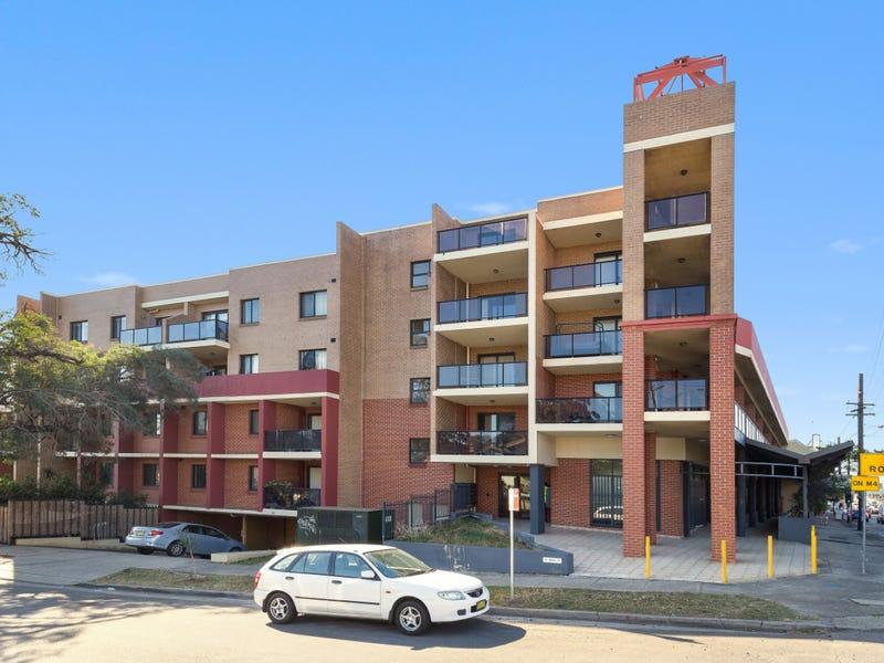 35/147 Parramatta Rd, Strathfield