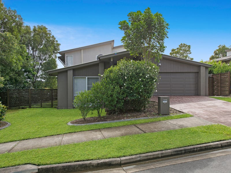 4 Cobb & Co Drive, Oxenford, Qld 4210