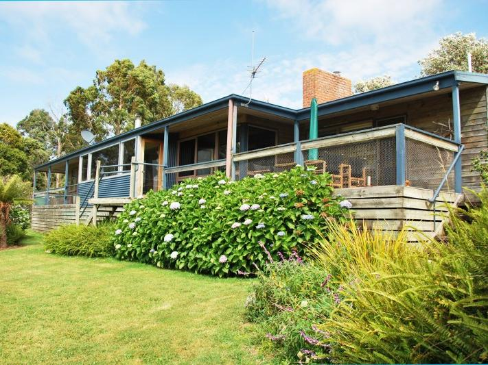 25 Powells Road, Foster, Vic 3960