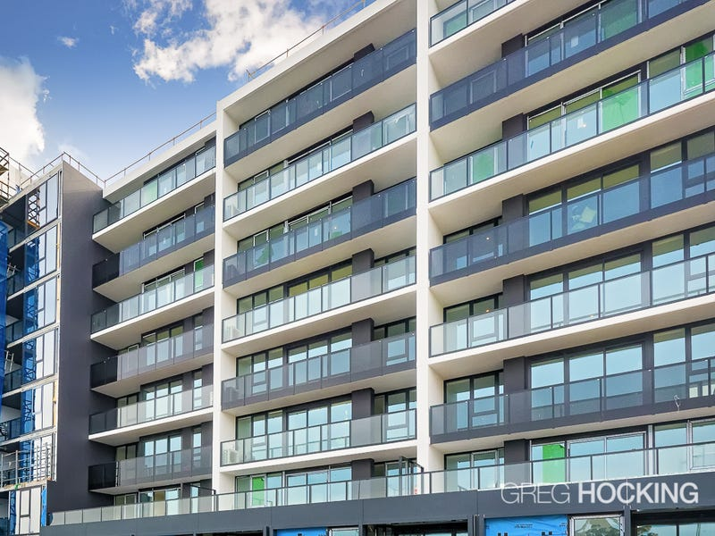 606/2-6 Railway Road, Cheltenham, Vic 3192