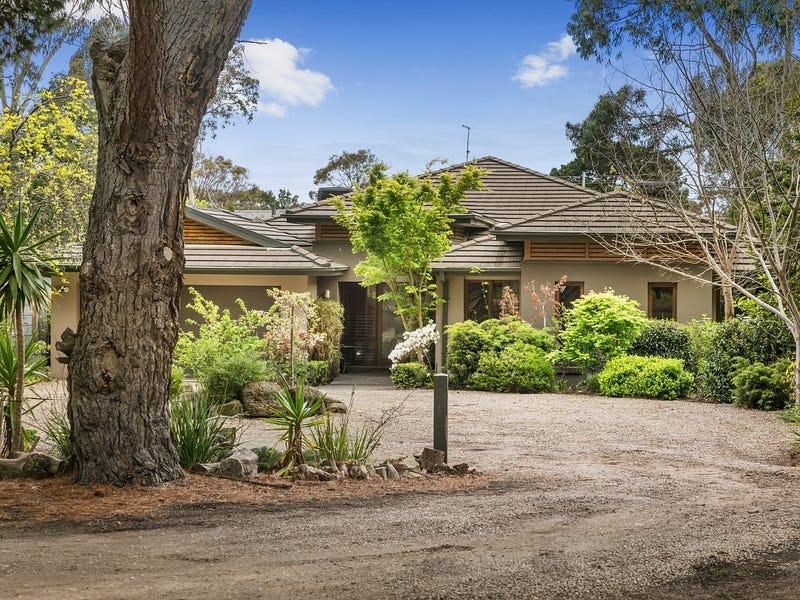 81 Barker Street, Flinders, Vic 3929