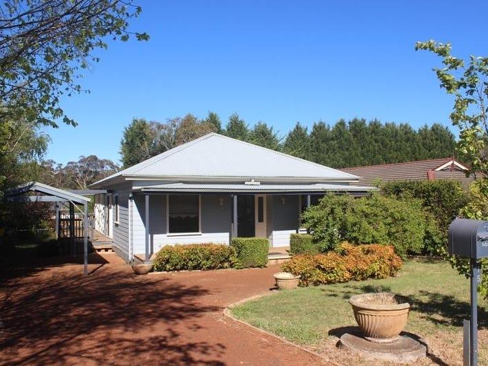 15 Betula Grove, Bundanoon, NSW 2578