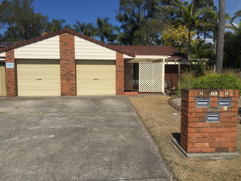1/11 Paramount Place, Oxenford, Qld 4210