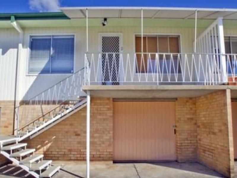 2/21 Mary Street, Grafton, NSW 2460