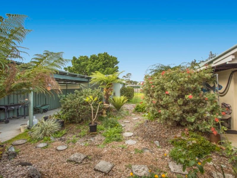 2 Campbell Street, Wauchope