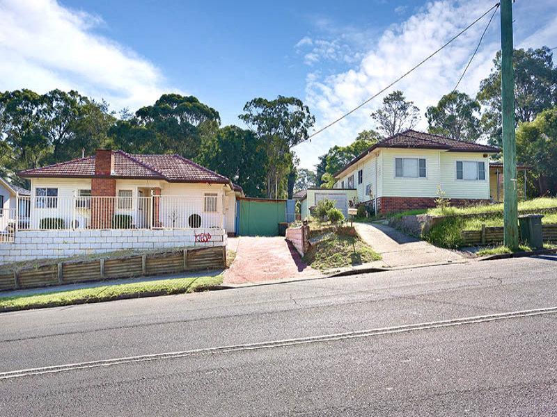 36 38 binalong road pendle hill nsw 2145 property. Black Bedroom Furniture Sets. Home Design Ideas