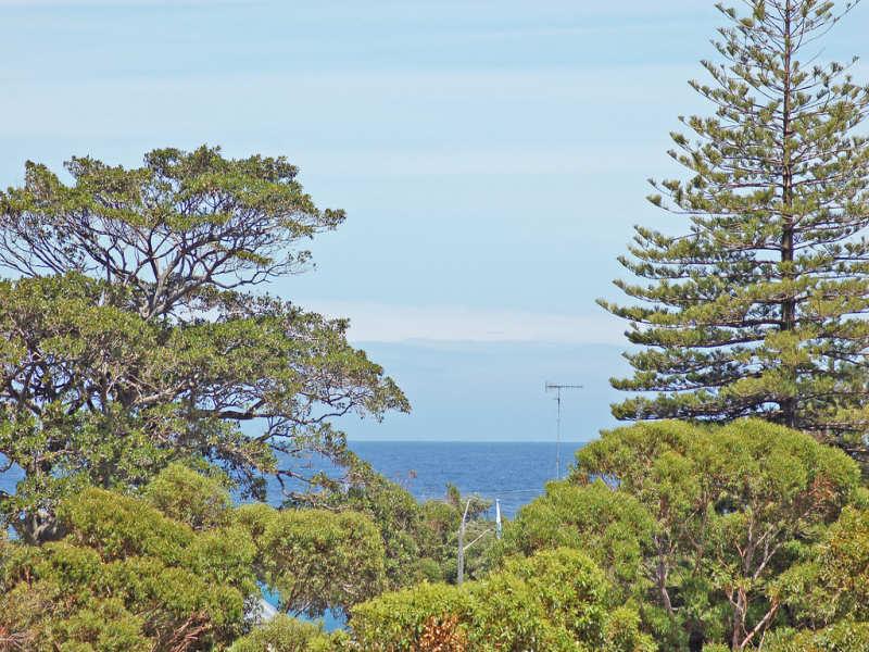 36 Willawa Avenue, Werri Beach, NSW 2534