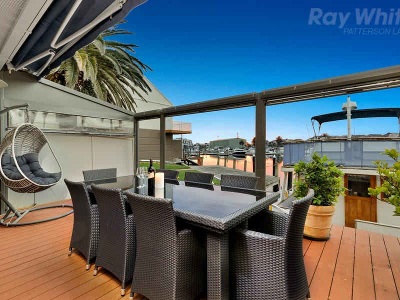 1 Inner Harbour Drive, Patterson Lakes, Vic 3197
