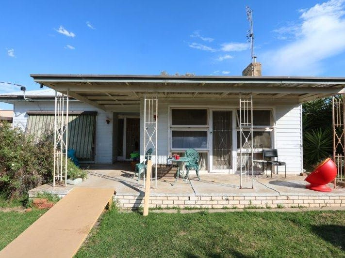 134 Brassey Street, Maryborough, Vic 3465