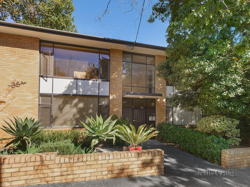 15/35a Grandview Grove, Prahran, Vic 3181
