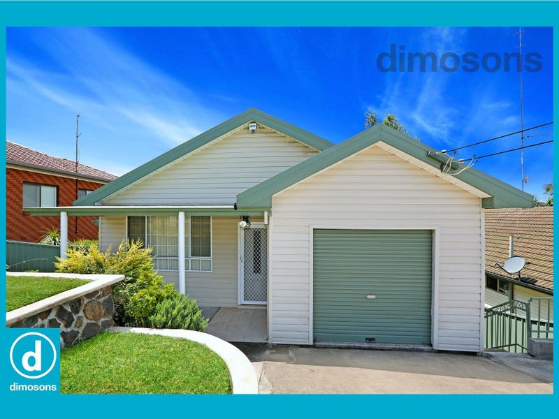 13 Karrabah Crescent, Lake Heights, NSW 2502