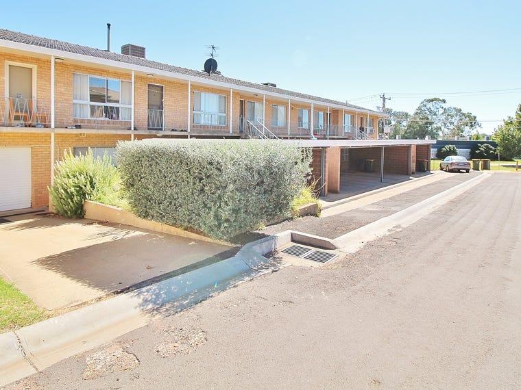 14 Wayeela Street, Griffith, NSW 2680