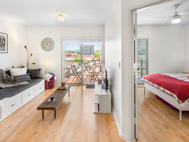 41/81 Carrington Street, Adelaide, SA 5000