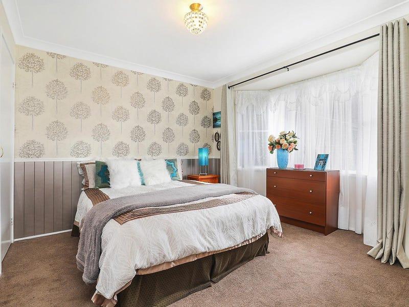 2 Coronation Road, Wentworth Falls, NSW 2782