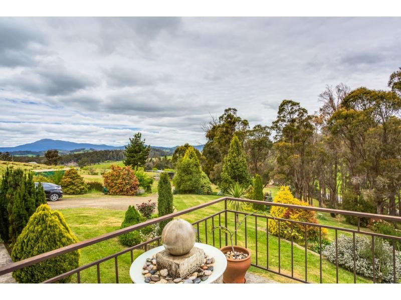 1796 Pipers River Road, Lower Turners Marsh, Tas 7267