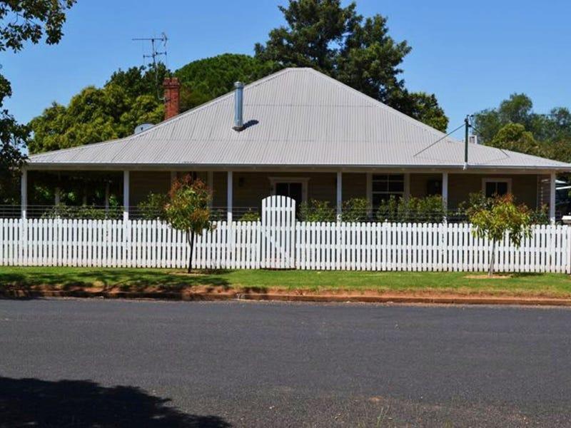76 Nymagee Street, Narromine, NSW 2821
