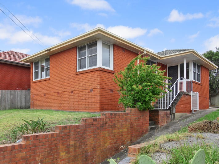 173 Whalans Road, Greystanes, NSW 2145