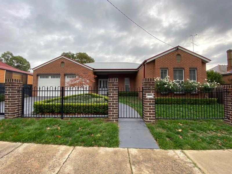 79 Goldsmith Street, Goulburn, NSW 2580