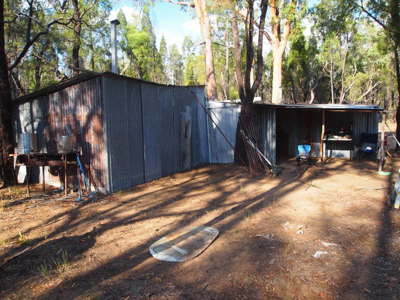 Lot 41, Flamingo Drive, The Pines, Qld 4357