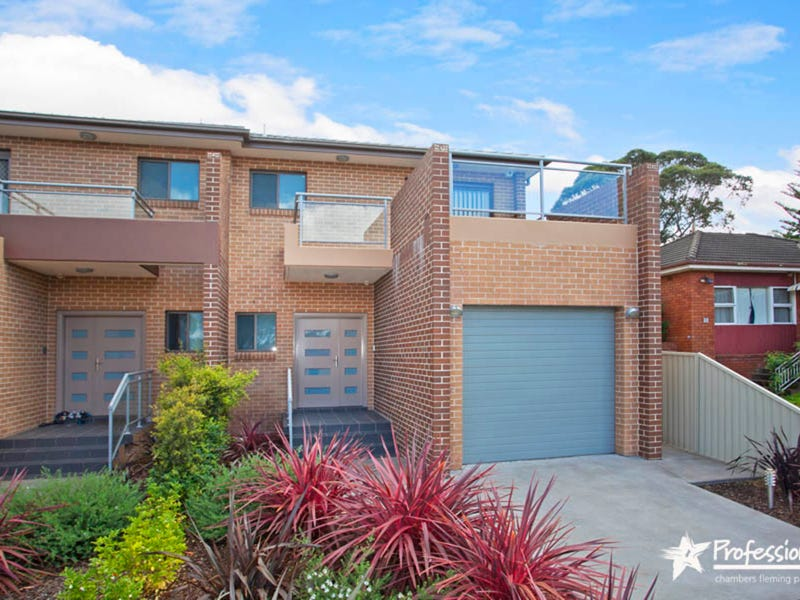 12 Mackinnon Avenue, Padstow, NSW 2211