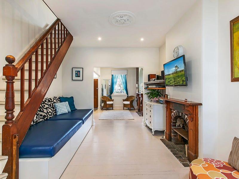 88 Denison Street, Bondi Junction, NSW 2022
