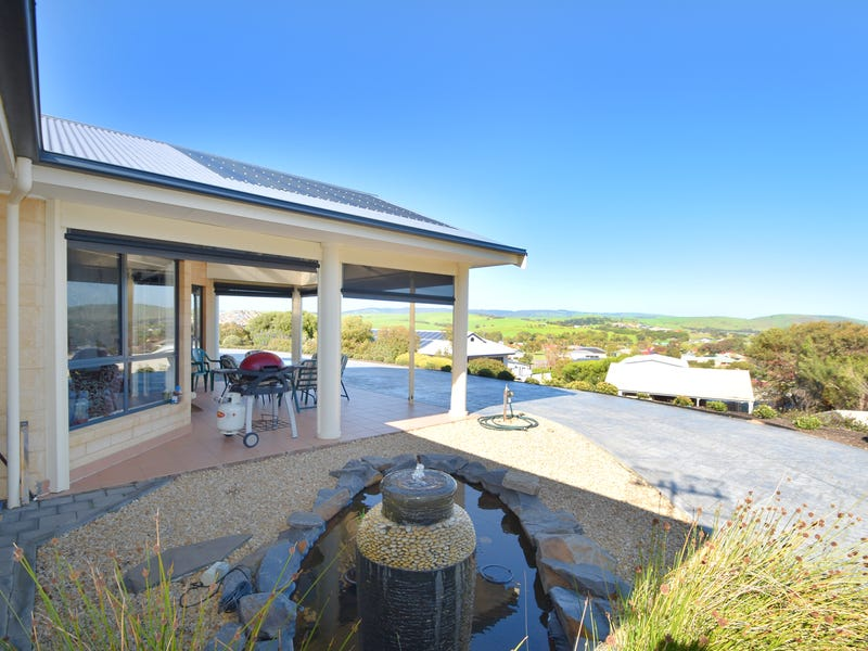 10 Mitchell Heights, Normanville, SA 5204