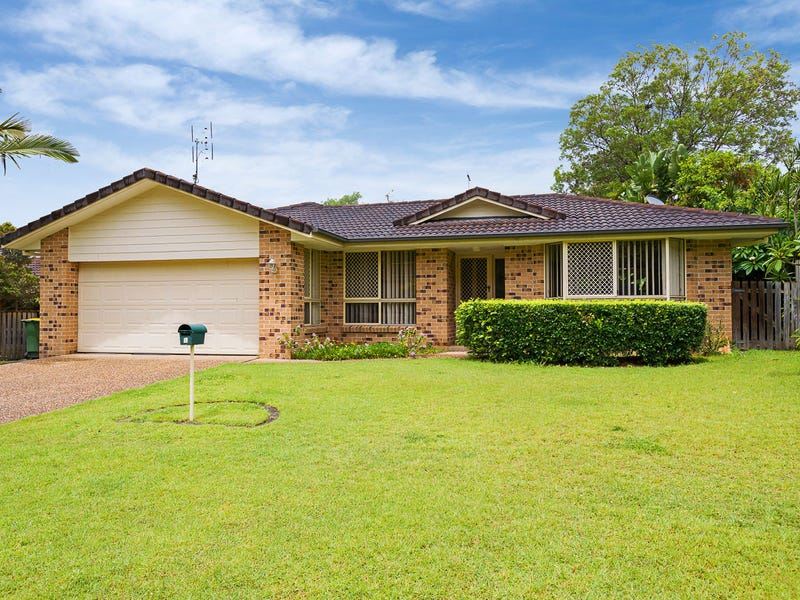 8 White Cap Close, Pacific Pines, Qld 4211
