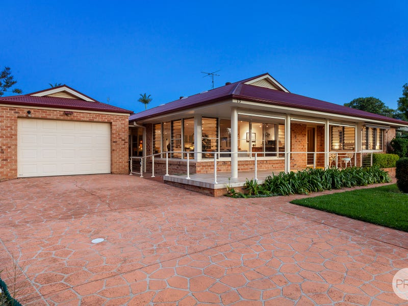 13 Station Street, Bonnells Bay, NSW 2264