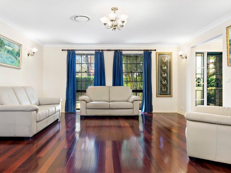 14 Garden Street, Blacktown, NSW 2148
