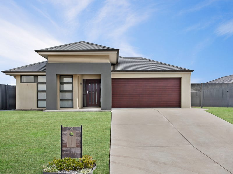 3 Hepburn Close, Rutherford, NSW 2320