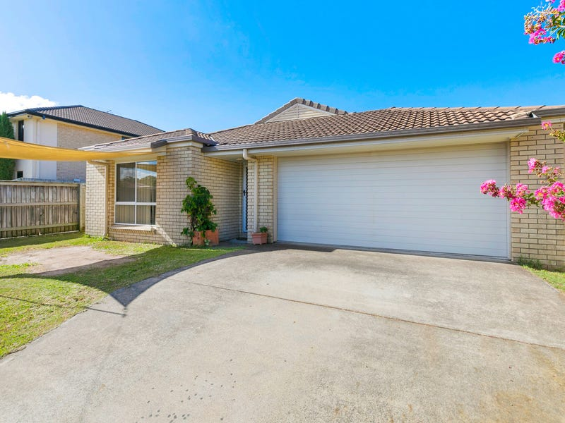 88 Collingwood Road, Birkdale