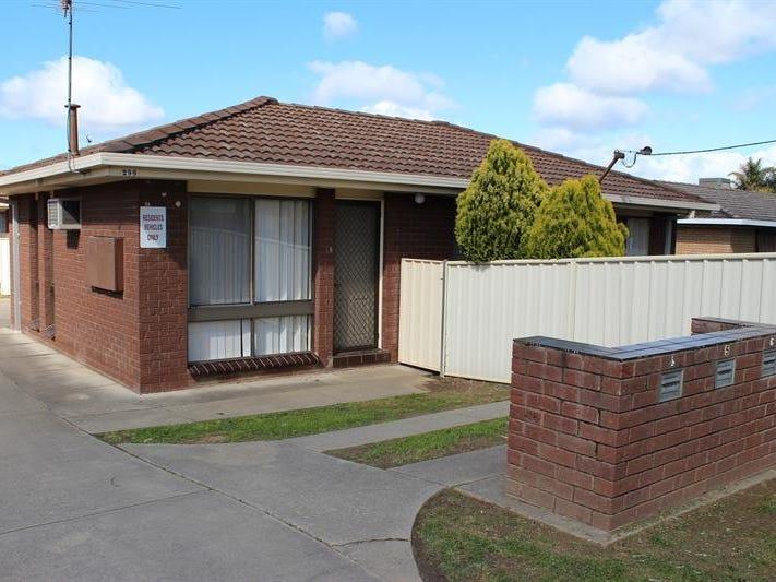 6/299 Kaitlers Rd, Lavington, NSW 2641