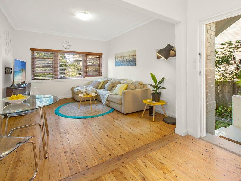 1/147 Griffiths Street, Balgowlah, NSW 2093