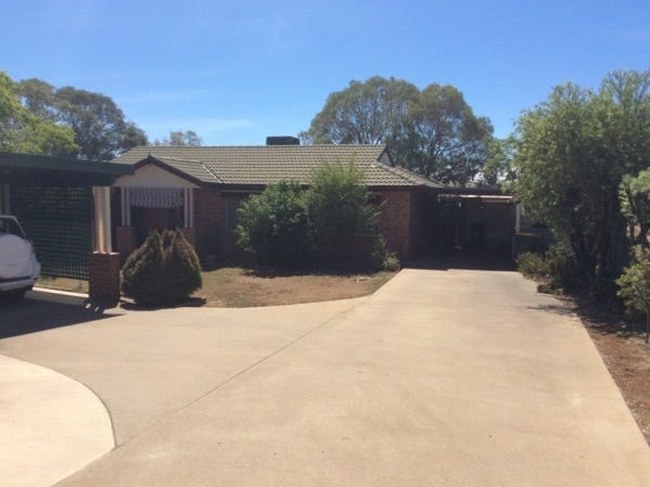 6B McDonald Crescent, Calala, NSW 2340