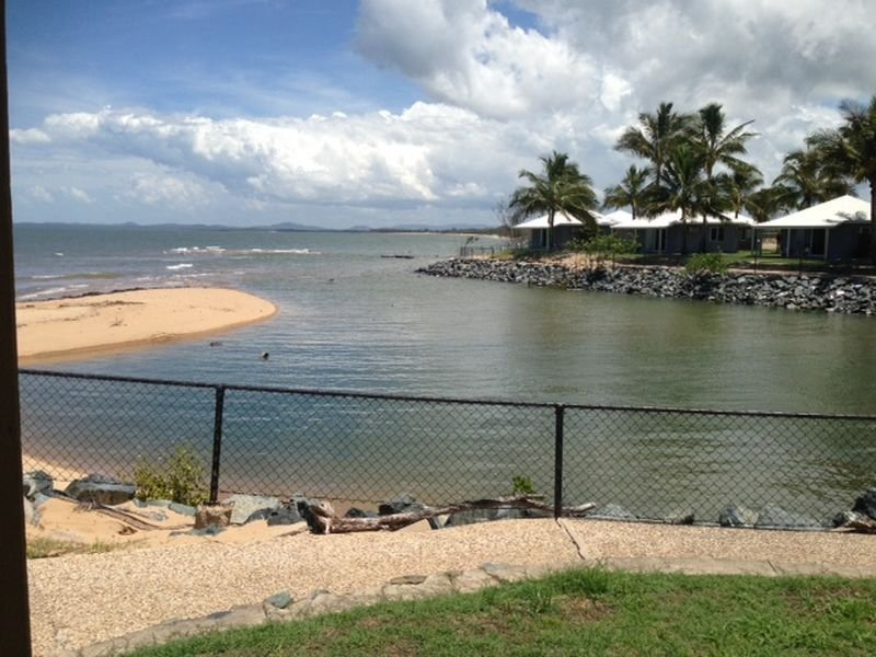17/73 Illawong Beach Resort Illawong Drive, South Mackay, Qld 4740