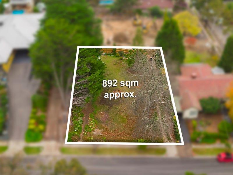 95 Alto Avenue, Croydon, Vic 3136
